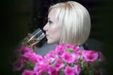 Пристрастие к спиртному в юном возрасте точно подорвет здоровье в зрелом возрасте