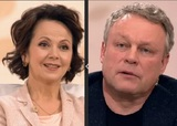Бывшая жена Сергея Жигунова рассказала о его изменах и предательстве