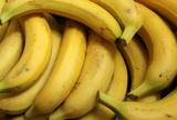 Специалисты перечислили продукты, которые опасно есть с бананами