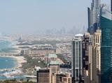 Среди задержанных в Дубае за откровенную съемку россиянок нет, но есть россиянин