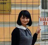 Чемпионка мира по шашкам Ткаченко получила гражданство РФ по решению Путина
