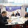 Роструд провел «круглый стол» по вопросам охраны труда