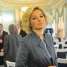 """Мария Максакова назвала """"цирком"""" шоу """"На самом деле"""" с возможной любовницей её мужа"""
