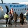 Мэр финского приграничного города - за безвизовый режим с Санкт-Петербургом