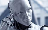 Ученые: Технопрогресс может уничтожить человечество или сделать бессмертным за 25 лет