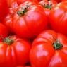 Биологи доказали полезные свойства томатов при борьбе с раком