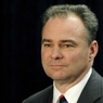 Кандидаты в вице-главы США обсудили политику в отношении РФ