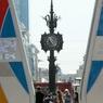 Первые Игры стран Содружества пройдут в Казани в августе этого года