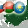 Опыт Союзного государства поможет становлению Евразийского союза