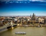 Посольство Венгрии отрицает открытие въезда для россиян