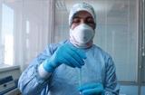 В Турции третий день подряд продолжает падать число новых случаев COVID-19