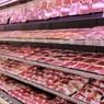 Россельхознадзор подыскал альтернативную страну-поставщика мяса