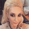 Телеведущая Лера Кудрявцева рассказала о пополнении в семье