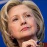"""Мировая """"паутина"""" обсуждает - как постарела Хиллари Клинтон после провала (ФОТО)"""