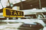 """""""Ъ"""": Минтранс намерен разделить водителей на любителей и профессионалов"""