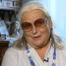 Нумеролог: Федосеева-Шукшина выбрала неудачное время для замужества