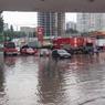 Из-за потопа в Ростове под суд попали местные чиновники