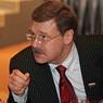 Косачев: ультиматумы Японии  диалогу с Россией не способствуют