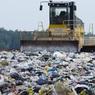 Роспотребнадзор разрешит в 2 раза реже вывозить мусор из дворов