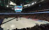 Татьяна Тарасова: Медведева доказала свое право быть чемпионкой
