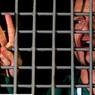 Подозреваемый в изнасиловании сбежал из-под стражи в Казани