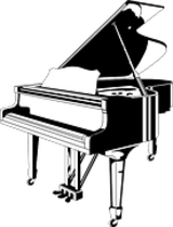 В Бостоне устроили акцию  протеста против  пианиста Дениса Мацуева