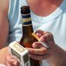 В московские киоски могут вернуться пиво и сигареты