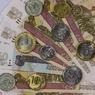 Минтруд предложил повысить МРОТ на 850 рублей