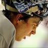 Хоккеист Семен Варламов арестован в США