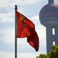 Канадского экс‐дипломата задержали в Китае