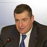 Замглавреда грузинского телеканала обвинила депутата Слуцкого в домогательствах