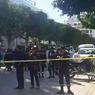 В Тунисе прогремели два взрыва