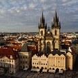 В АТОР заявили об уменьшении числа российских туристов в Чехии