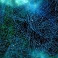 Ученые пообещали превратить человеческий мозг в глобальное «облако»