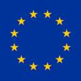 Лидеры 27 стран подписали декларацию о будущем Евросоюза после Brexit
