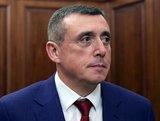 Врио главы Сахалина прокомментировал идею слияния региона с Приморьем