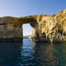 На Мальте нашли затонувший финикийский корабль