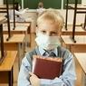 Медики считают, что вирусы чаще всего поражают людей по утрам