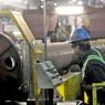 Канада вводит торговые пошлины на американскую продукцию