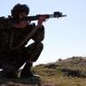 Поступило сообщение об обстреле Нагорного Карабаха со стороны Азербайджана