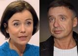 Актриса Екатерина Семенова объяснила, почему Антон Табаков не хотел брать ее замуж