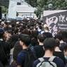 Власти Гонконга пообещали отозвать спровоцировавший протесты законопроект в октябре