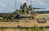 ДНР: ВСУ перебросили в Донбасс тяжёлое вооружение
