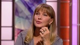 Проклова вспомнила, как Пороховщиков звал ее замуж: Мама Саши хотела, чтобы я была ее невесткой