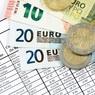 В обменниках начала заканчиваться валюта