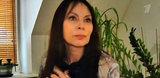 Таролог о состоянии Марины Хлебниковой: Певицу может ждать летальный исход