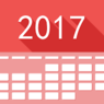 Последний рабочий день 2017 года окажется не предпраздничным