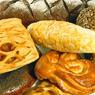 В Ирландии открыт Музей сливочного масла