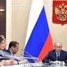 Российские бизнесмены пожаловались Владимиру Путину на Дмитрия Медведева