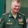 Минобороны РФ в очередной раз наступило на грабли